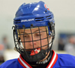 Top 500 OHL Draft